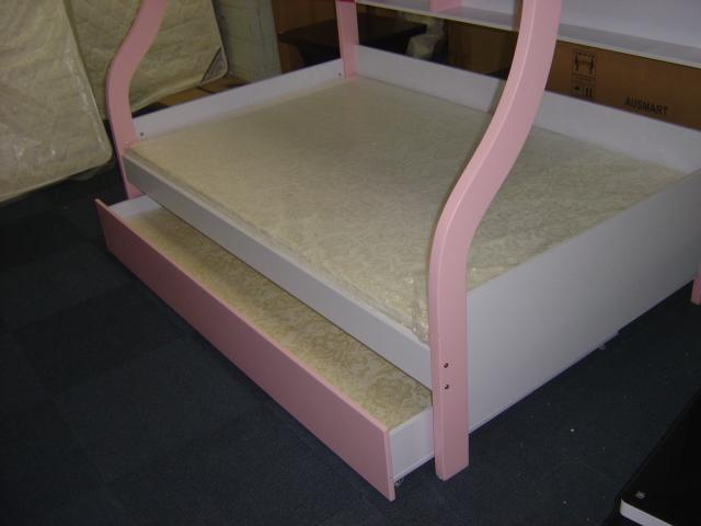 Bedroom Furniture Ausmart Online Melbourne