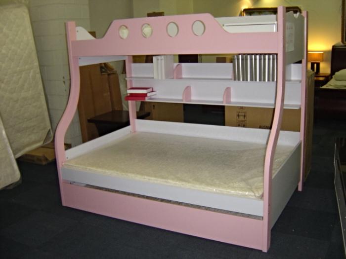Kids Bedroom Nunawading kids furniture | ausmart online | melbourne