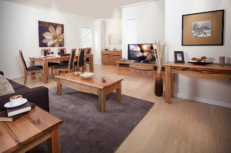 marri timber furniture | ausmart online | melbourne