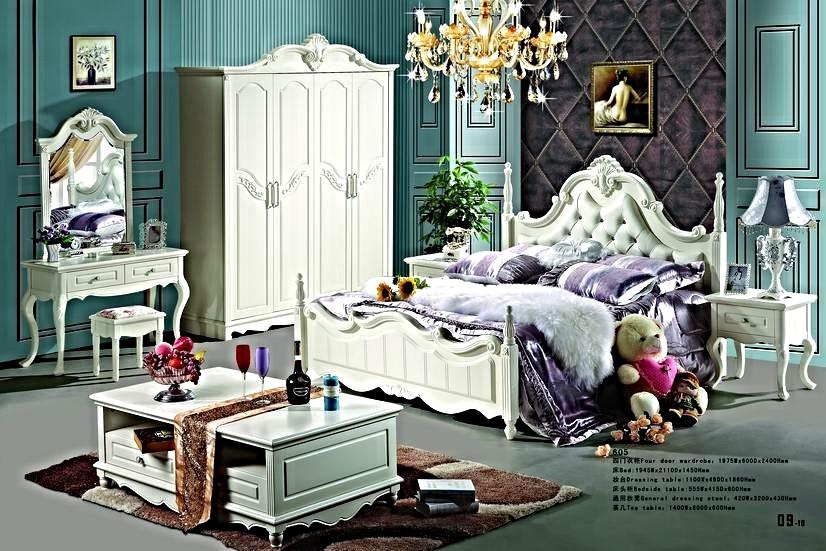 bedroom furniture | Ausmart online | melbourne