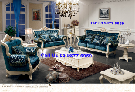 french lounge room furniture | ausmart online | nunawading, melbourne
