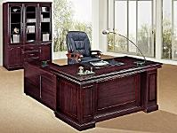 executive desks 1817 | ausmart online | nunawading, melbourne