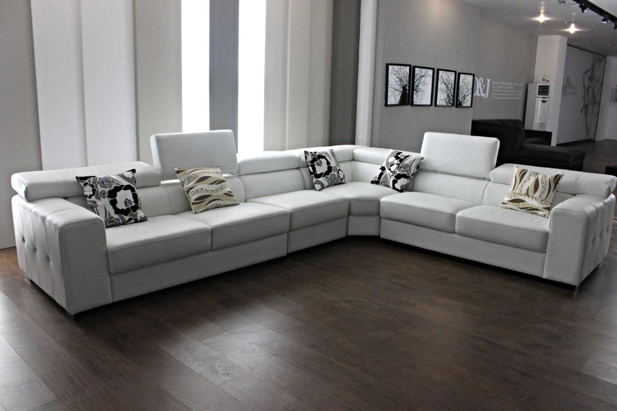 Lounge Furniture Ausmart Online Melbourne