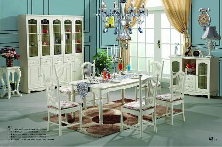 french dining room furniture | ausmart online | nunawading, melbourne