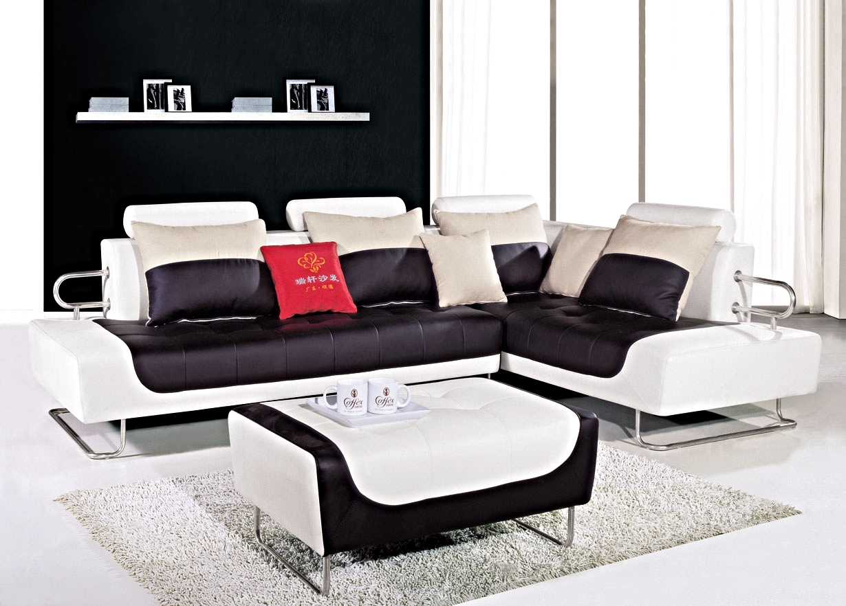 Lounge furniture ausmart online melbourne for Chaise lounge bar melbourne