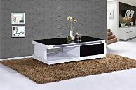 coffee table 988 | ausmart online | nunawading, melbourne