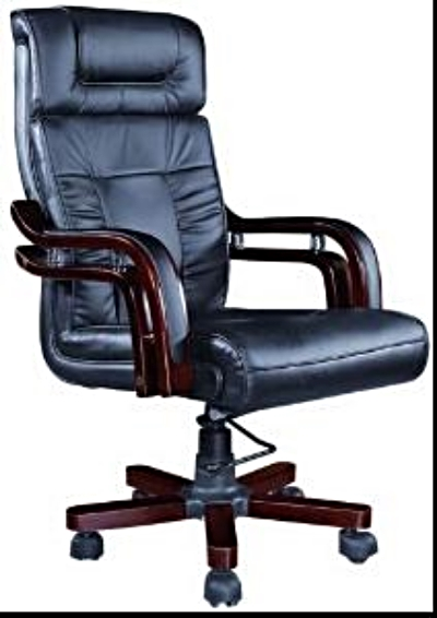 executive chair a135 | ausmart online | nunawading, melbourne