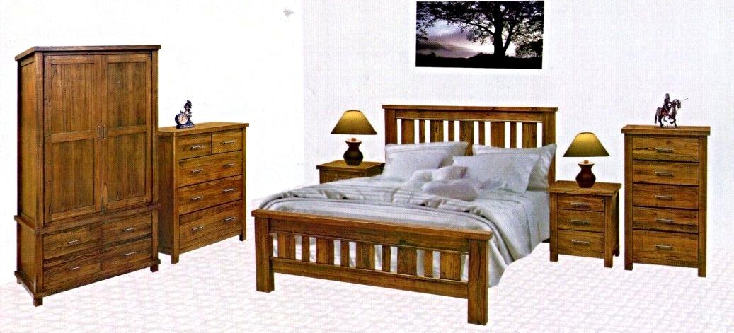 Kids Bedroom Nunawading bedroom furniture | ausmart online | melbourne