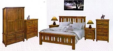 timber furniture ashwood 309 | ausmart online | nunawading, melbourne