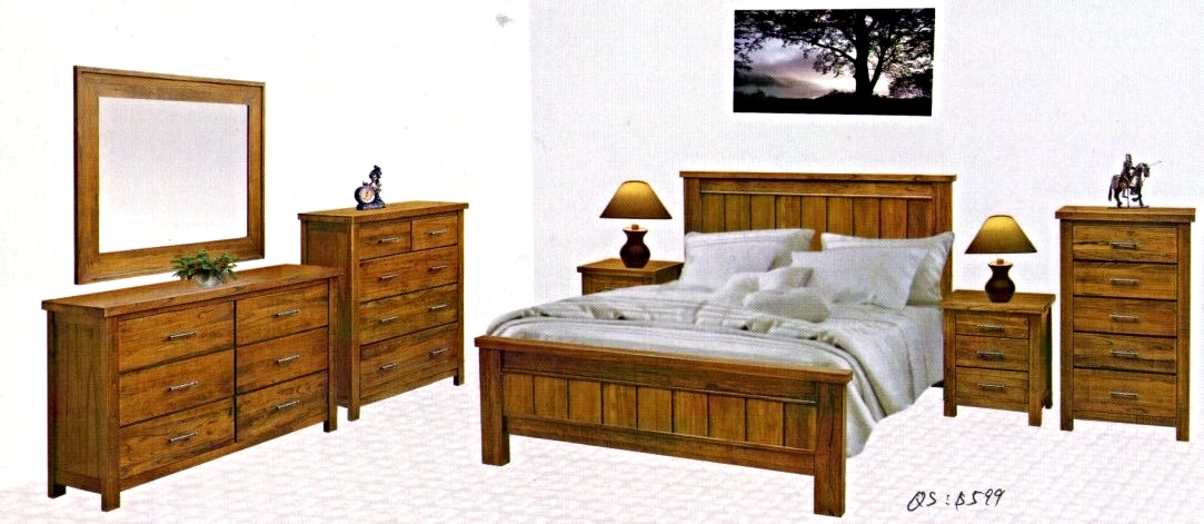 Bedroom Furniture Ausmart Online Melbourne
