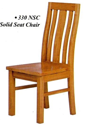 dining chair ashwood 330 | ausmart online | nunawading, melbourne