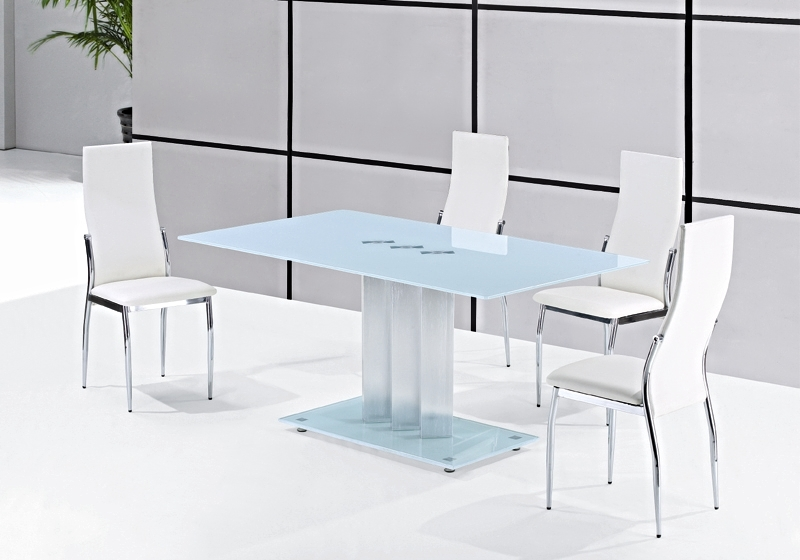 dining table dining chairs ausmart online melbourne