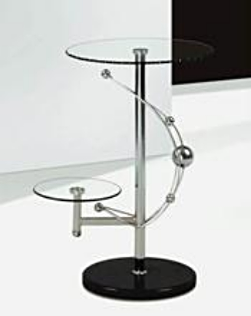 Glass coffee tables melbourne coffee tables ausmart for Coffee tables melbourne