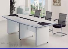 meeting table | ausmart online | nunawading, Melbourne