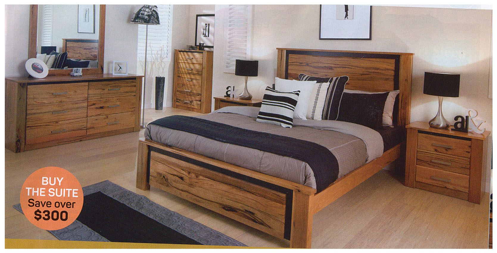 Marri Timber Collection Ausmart Online Melbourne