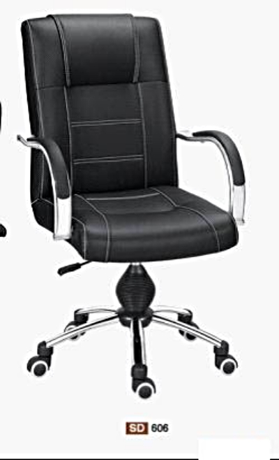 eva office chair