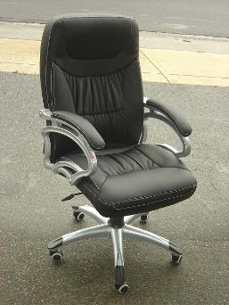 office chairs eva 109