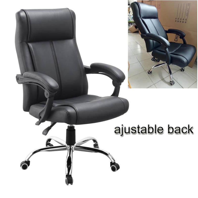 Office Chairs Ausmart Online Melbourne