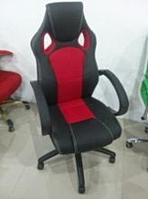 racing car chair | ausmart online | melbourne