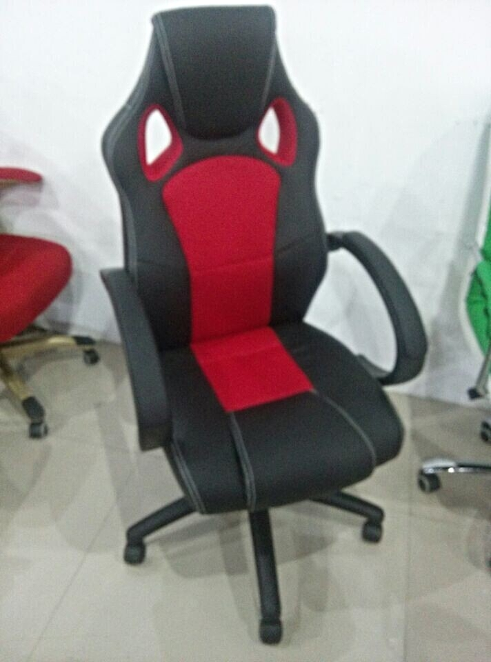 office chair SD car | ausmart online | free delivery