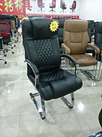 swivel visitor chair 5106 | ausmart online | melbourne